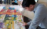 Giáo viên phải đọc 32 đầu sách: Hóc búa bài toán chọn sách giáo khoa và nỗi lo chất lượng giáo dục