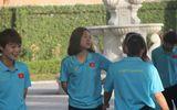 Bóng đá - Trước trận chung kết gặp với Thái Lan, tuyển bóng đá nữ Việt Nam đổi khách sạn