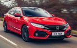 Ôtô - Xe máy - Bảng giá xe ô tô Honda mới nhất tháng 12/2019: Honda City giá từ 559 triệu đồng