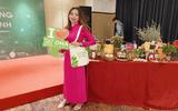 Xã hội - Trở thành tổng đại lý của ONA Global- con đường chinh phục ước mơ của cô gái kinh doanh thời trang đến từ thành phố biển Đà Nẵng