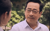 Giải trí - Sinh tử tập 24: Ông Nghĩa đứng hình khi bị nhắc lại vụ sập mỏ đá Thanh Lâm