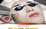 Xã hội - Điều trị nám trắng sáng da tại TMV quốc tế Bắc Âu hiệu quả tốt nhất Hà Nội