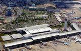 Kinh doanh - Bộ KH-ĐT kiến nghị Chính phủ quyết định ACV làm chủ đầu tư dự án nhà ga T3 Tân Sơn Nhất