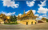 Tin thế giới - Những điều không phải ai cũng biết về đất nước Campuchia