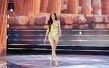 Giải trí - Hoa hậu Hoàn vũ 2019 Khánh Vân: Trải lòng về người đàn ông ám ảnh và con đường vắng