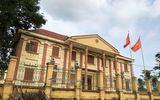 An ninh - Hình sự - Vụ chánh văn phòng TAND huyện bị bắt sau 26 năm trốn truy nã: Bức thư kêu oan viết gì?