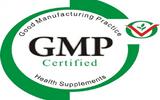 Y tế - Nhà máy sản xuất thực phẩm chức năng La Terre France Top 100 nhà máy GMP thực phẩm chức năng tại Việt Nam