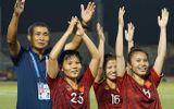 Bóng đá - Thầy trò HLV Mai Đức Chung sẵn sàng đánh bại Thái Lan, bảo vệ tấm HCV