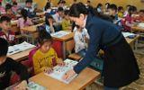 Hà Nội dành gần 2.700 suất biên chế cho giáo viên xét tuyển đặc cách