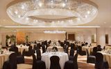 Kinh doanh - Bên trong khách sạn U22 Việt Nam và U22 Indonesia cùng lưu trú tại Philippines