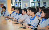 Giáo dục pháp luật - Sinh viên sẽ được thưởng 10 triệu đồng nếu có điểm tiếng Anh cao