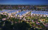 Cần Thơ đang tận dụng lợi thế để phát triển bất động sản