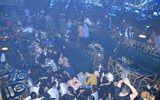 """Tin trong nước - Tin tức thời sự mới nóng nhất hôm nay 10/12/2019: Hơn 100 """"dân chơi"""" dương tính với ma túy tại 2 quán bar lớn ở Đồng Nai"""