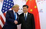 Tin thế giới - Trung Quốc muốn sớm đạt được thỏa thuận thương mại với Mỹ