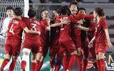 Bóng đá - Lần thứ 6 lên ngôi tại SEA Games, tuyển nữ Việt Nam được hứa thưởng hơn 10 tỷ