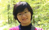 Truyền thông - Thương hiệu - Động lực nghiên cứu của nữ tiến sĩ 4 lần trượt duyệt đề án