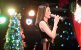 Giải trí - Hé lộ về dàn nhạc đỉnh nhất Việt Nam giúp Lệ Quyên thăng hoa trên sân khấu