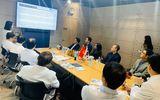 Y tế sức khỏe - Thẩm mỹ Hồng Ngọc kí kết thỏa thuận hợp tác với BIO Plastic Surgery - bệnh viện thẩm mỹ hàng đầu Hàn Quốc