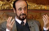"""Chú ruột tổng thống Syria xây dựng """"đế chế"""" bất động sản khổng lồ tại châu Âu"""