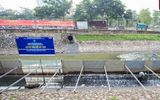 Tin trong nước - Lùm xùm việc xử lý ô nhiễm sông Tô Lịch: JEBO nhận sai và xin lỗi Chủ tịch Nguyễn Đức Chung