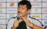 Trước trận chung kết nghẹt thở, HLV U22 Indonesia tuyên bố chuẩn bị nhiều phương án để chiến thắng
