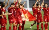 Giáo dục pháp luật - Tổ chức giáo dục lý giải việc tặng cơ hội đi học thay vì tiền mặt cho tuyển bóng đá nữ Việt Nam