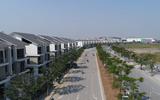 Thị trường - An Vượng Villa: Nắm bắt cơ hội đầu tư cuối cùng trước khi tăng giá do hạ tầng hoàn thiện