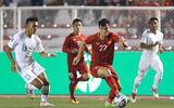 Tin tức thể thao mới nóng nhất ngày 10/12/2019: Báo Indonesia chỉ ra 3 điểm yếu của đội nhà trước chung kết