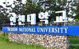 """Giáo dục pháp luật - Vụ hơn 160 sinh viên Việt Nam """"mất tích"""" 15 ngày tại Hàn Quốc: Bộ GD-ĐT lên tiếng"""