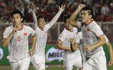 """Sau chiến thắng của thầy trò HLV Park Hang-seo, báo châu Á gọi Việt Nam là """"ông vua của Đông Nam Á"""""""