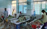 """Tin trong nước - Nguyên nhân nào khiến 27 bệnh nhân có hồ sơ """"tử vong"""" nhưng vẫn đề nghị thanh toán BHYT?"""