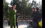 Xã hội - Một giám đốc người Hàn Quốc bị tố chiếm dụng vốn của nhà thầu: CA tỉnh Vĩnh Phúc vào cuộc