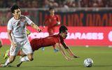 Bóng đá - Cầu thủ Indonesia chấp nhận lời xin lỗi và cái ôm chân thành của Văn Hậu