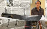 An ninh - Hình sự - Trọng án ở Lạng Sơn: Em trai dùng dao quắm sát hại anh trai