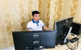 Xã hội - La Trọng Nhơn - CEO LADIGI: