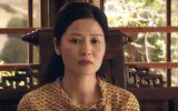 Giải trí - Sinh tử tập 27: Phó bí thư tỉnh ủy ngấm ngầm hạ bệ Chủ tịch tỉnh Trần Nghĩa