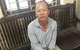 Pháp luật - Hôm nay (12/12), xét xử vụ trọng án anh chém 5 người nhà em thương vong ở Hà Nội