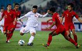 Thể thao - Tin tức thể thao mới nóng nhất ngày 12/12/2019: CVĐ Indonesia yêu cầu kiểm tra doping U22 Việt Nam
