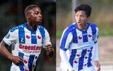 Bóng đá - Hé lộ về nhân tố mới cạnh tranh suất đá chính với Văn Hậu tại SC Heerenveen