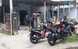 Tin trong nước - Đà Nẵng: Phát hiện nam công nhân tử vong bất thường trong phòng trọ