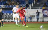 Bóng đá - Thất bại tại SEA Games 30, Singapore kỷ luật 9 cầu thủ trốn trại