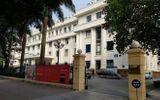 Tin trong nước - Một vụ trưởng của bộ Công thương bị phê bình vì cấp dưới đi công tác nước ngoài về muộn