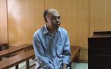 Sát hại người tình từ 14 năm trước, người đàn ông khiến vợ con vướng lao lý