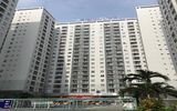 Xã hội - Chung cư PROSPER PLAZA: Không có việc chủ đầu tư đơn phương chấm dứt hợp đồng mua bán