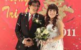 Giải trí - Đạo diễn Trọng Trinh: Sự nghiệp thành công nhưng hôn nhân trắc trở, ngoài 50 mới tìm được chân ái
