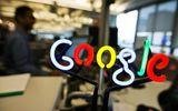 Công nghệ - Facebook, Google bất ngờ văng khỏi top 10 nơi làm việc tốt nhất ở Mỹ sau một loạt bê bối nội bộ