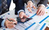 Kinh doanh - Năm 2020 sẽ thực hiện 158 cuộc kiểm toán tại các bộ, cơ quan Trung ương, tổng công ty Nhà nước