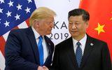 Tin thế giới - Sau loạt căng thẳng, Mỹ và Trung Quốc tiến gần tới thỏa thuận thương mại