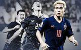 Thể thao - Thái Lan không có cầu thủ nào góp mặt trong đội hình tiêu biểu tại SEA Games 30
