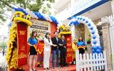 Quyền lợi tiêu dùng - Thế Giới Điện Giải ra mắt showroom máy lọc nước điện giải cao cấp bậc nhất TP HCM